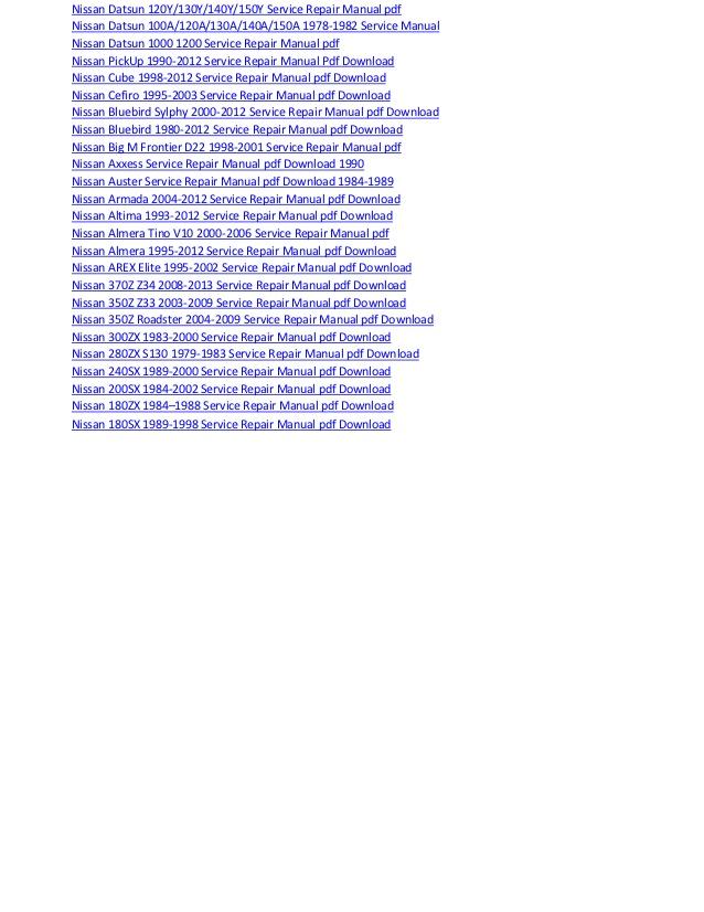 Ot 3407 Nissan Pathfinder Diagrama De Nissan 2004 Nissan D21 Wiring Diagram Schematic Wiring
