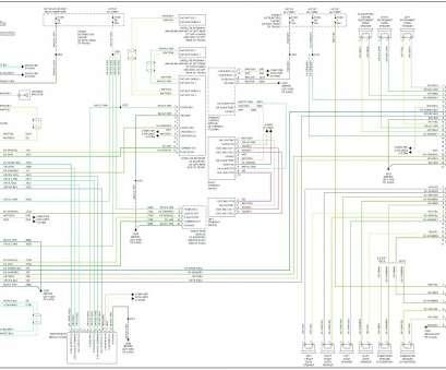 aw5336 1992 dodge starter wiring diagram download diagram