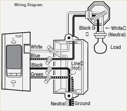 Strange Electrical Counter Faq Questions And Answers Wiring Diagram Wiring Cloud Ostrrenstrafr09Org
