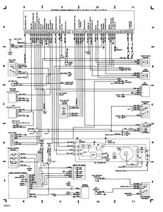 1985 Chevy Pick Up Wiring Diagram 89 Yj Tail Light Wiring Diagram Duramaxxx Nescafe Cappu Jeanjaures37 Fr