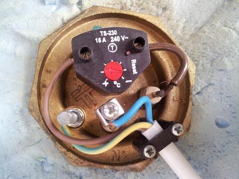 [DIAGRAM_34OR]  VF_6021] Immersion Heater Thermostat Wiring Diagram Wiring Diagram   Immersion Heater Thermostat Wiring Diagram      Inkl Aidew Illuminateatx Librar Wiring 101