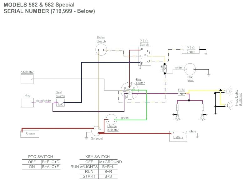 kohler command cv25s wiring diagram 7 wire thermostat