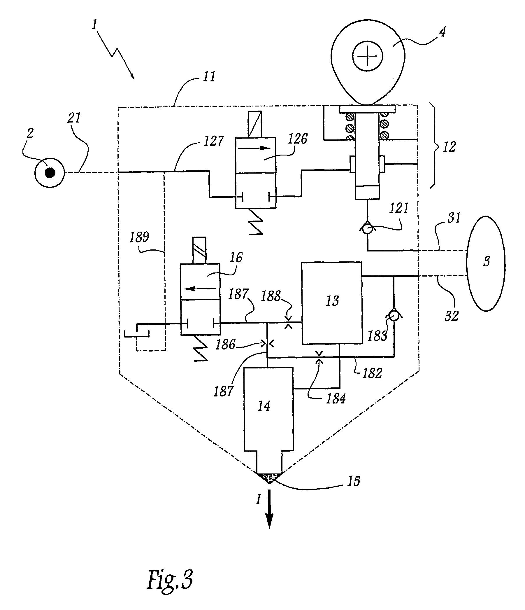 Ford 4610 Wiring Diagram 07 3500 Chevy 4x4 Wiring Diagram Begeboy Wiring Diagram Source
