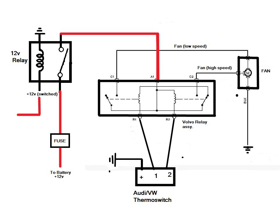 AB_9723] 1993 Ford Tempo Blower Motor Wiring Diagram Free DiagramPara Sapebe Mohammedshrine Librar Wiring 101