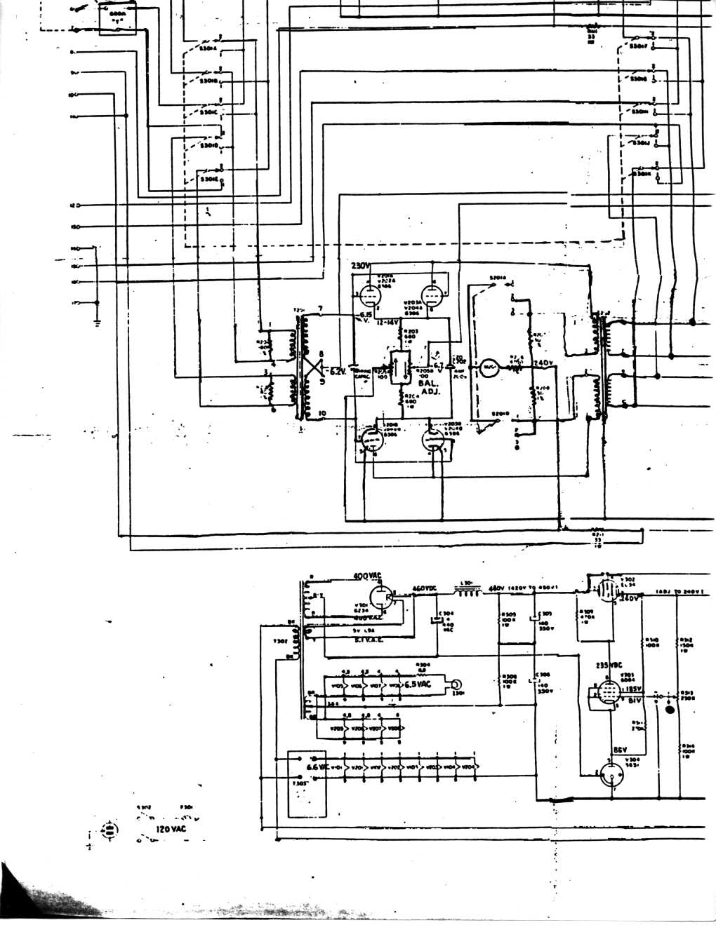 Peachy Schematic Circuit Diagrams Best Place To Find Wiring And Datasheet Wiring Cloud Hemtegremohammedshrineorg