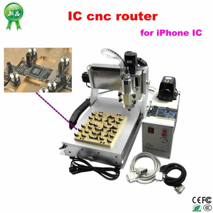 Fantastic Detail Feedback Questions About Ic Cnc Router 3020 Chips Main Board Wiring Cloud Hisonepsysticxongrecoveryedborg