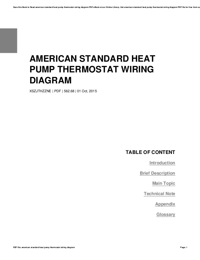 American Standard Thermostat Wiring Diagram from static-assets.imageservice.cloud