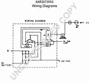 Surprising Rx 8 Alternator Wire Diagram Cessna 172 Alternator Wiring Diagram Wiring Cloud Inklaidewilluminateatxorg