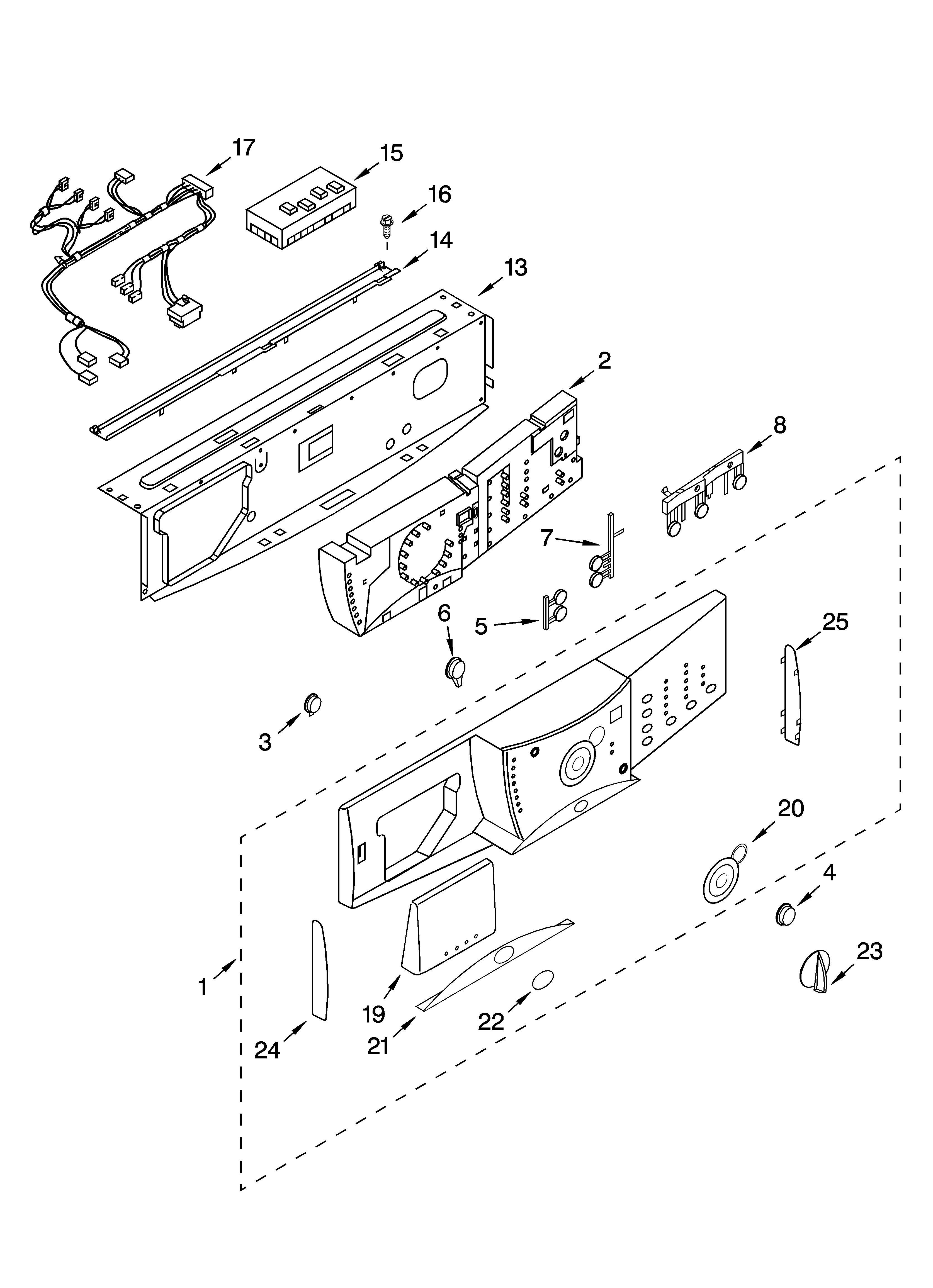 whirlpool dryer schematic wiring diagram et 8180  wiring diagram whirlpool duet dryer free diagram  wiring diagram whirlpool duet dryer