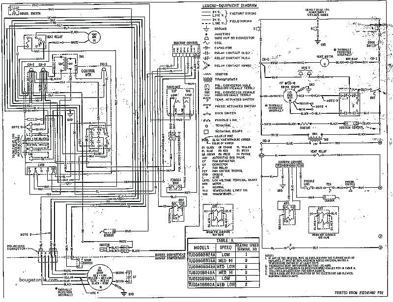 [DIAGRAM_5FD]  YF_6500] Ducane Furnace Wiring Diagram For Humidifier Wiring Diagram   Wiring Diagram Older Furnace Ducane Furnace      Hone Xlexi Rous Oxyt Pap Mohammedshrine Librar Wiring 101