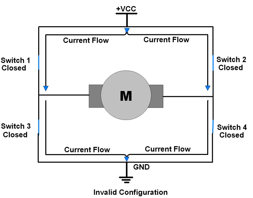 Enjoyable Sensors Modules Dc Motor Sensors Modules Wiring Cloud Vieworaidewilluminateatxorg