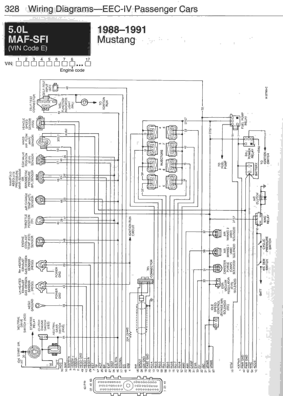 Marvelous Ford Sierra Wiring Diagram Wiring Library Wiring Cloud Waroletkolfr09Org