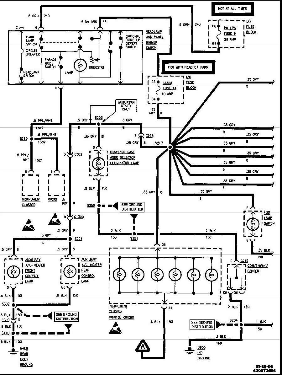 diagram 94 chevy 1500 stereo wiring diagram full version hd quality wiring diagram swap wiring robertaalteri it 94 chevy 1500 stereo wiring diagram