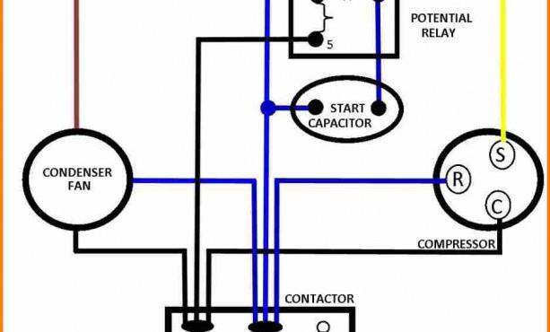 et8722 trailer wiring color code uk free diagram