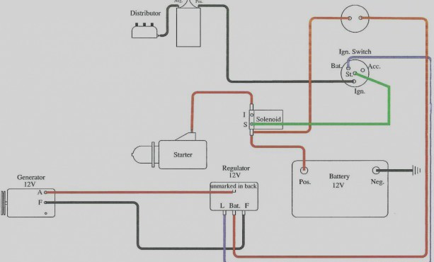 weg capacitor wiring - light.prefix7.duckracemaassluis.nl  diagram source