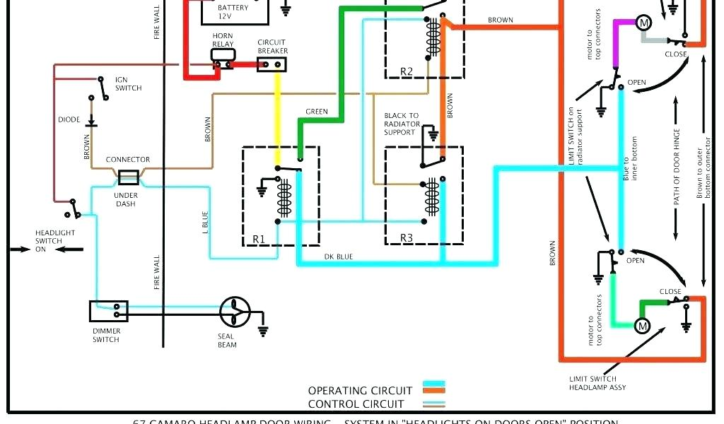 Cool Single Pole Vs 3 Way 3 3 Way Switch Single Pole Wiring Diagram Wiring Cloud Timewinrebemohammedshrineorg
