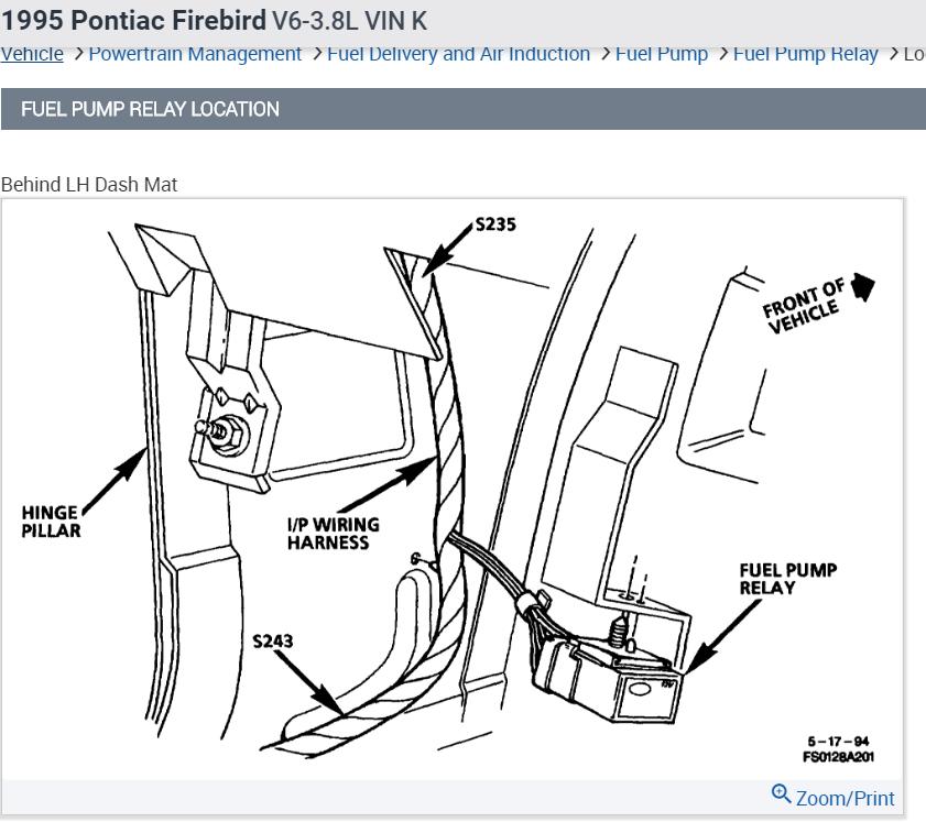 1998 pontiac firebird fuel pump wiring diagram wg 0267  pontiac firebird fuel pump wiring diagrams on 2002  pontiac firebird fuel pump wiring