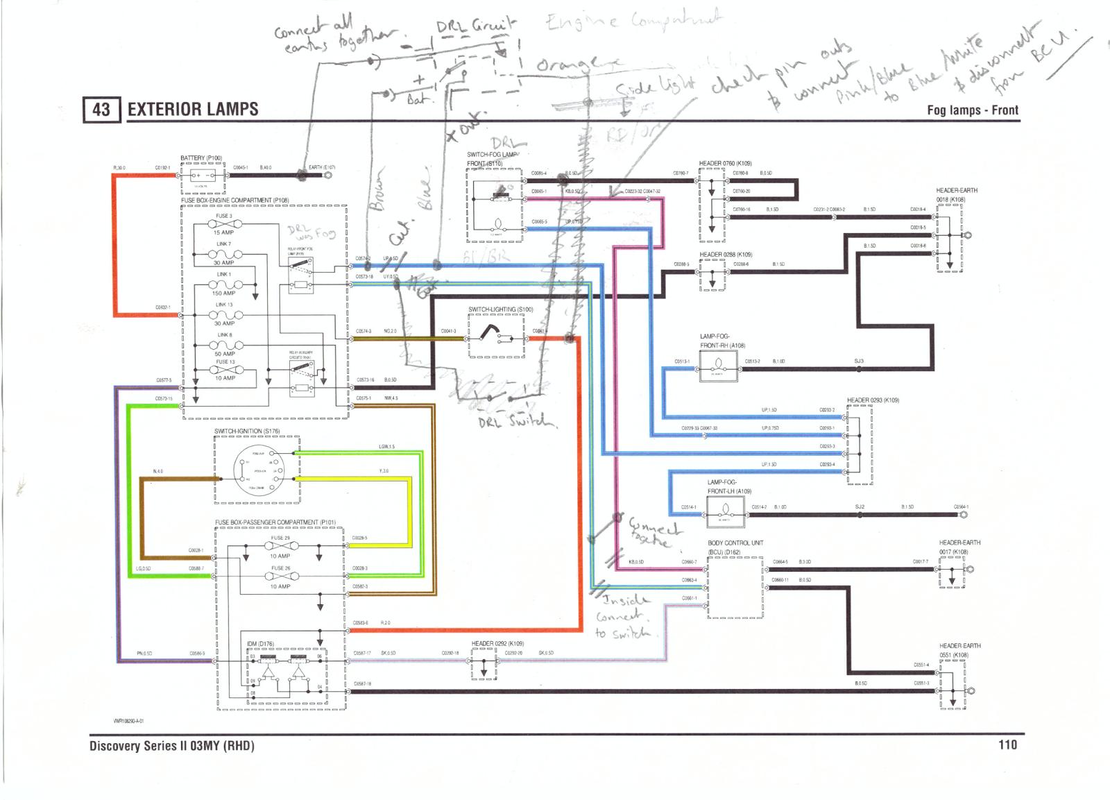 [DIAGRAM_3ER]  Rover Clipper Wiring Diagram - 2002 Toyota Sequoia Wiring Harness Diagram  for Wiring Diagram Schematics | Rover Streetwise Wiring Diagram |  | Wiring Diagram Schematics
