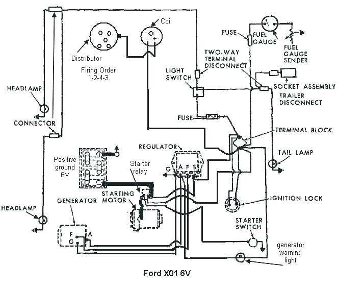 Mahindra Tractor Electrical Wiring Diagrams 2014 Chrysler 300 Fuse Box Diagram Dodyjm Yenpancane Jeanjaures37 Fr