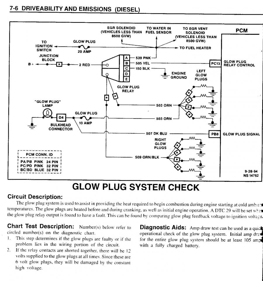 [DHAV_9290]  OL_6106] Cucv Diagrams Free Download Wiring Diagrams Pictures Wiring  Download Diagram | Cucv Starter Relay Wiring Diagram |  | Menia Redne Shopa Ponol Hapolo Mohammedshrine Librar Wiring 101