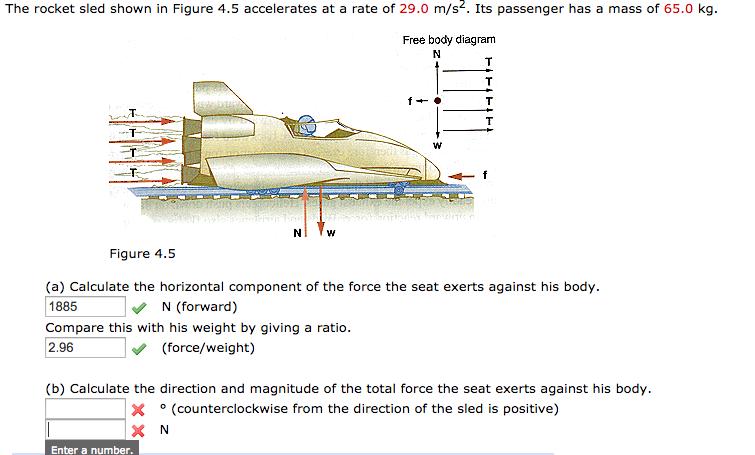 OK_0486] Passenger Rocket Diagram Download DiagramOnom Egre Semec Elec Mohammedshrine Librar Wiring 101