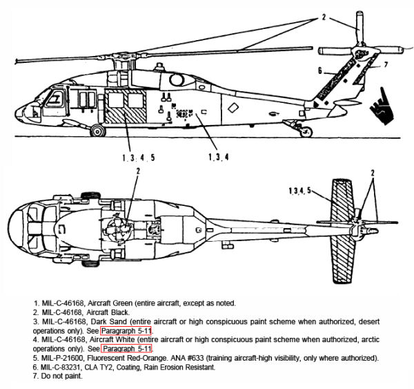 BS_7270] Blackhawk Diagram Color Schematic WiringEpsy Staix Usnes Ling Props Chim Cular Puti Onica Gue45 Sapebe  Mohammedshrine Librar Wiring 101