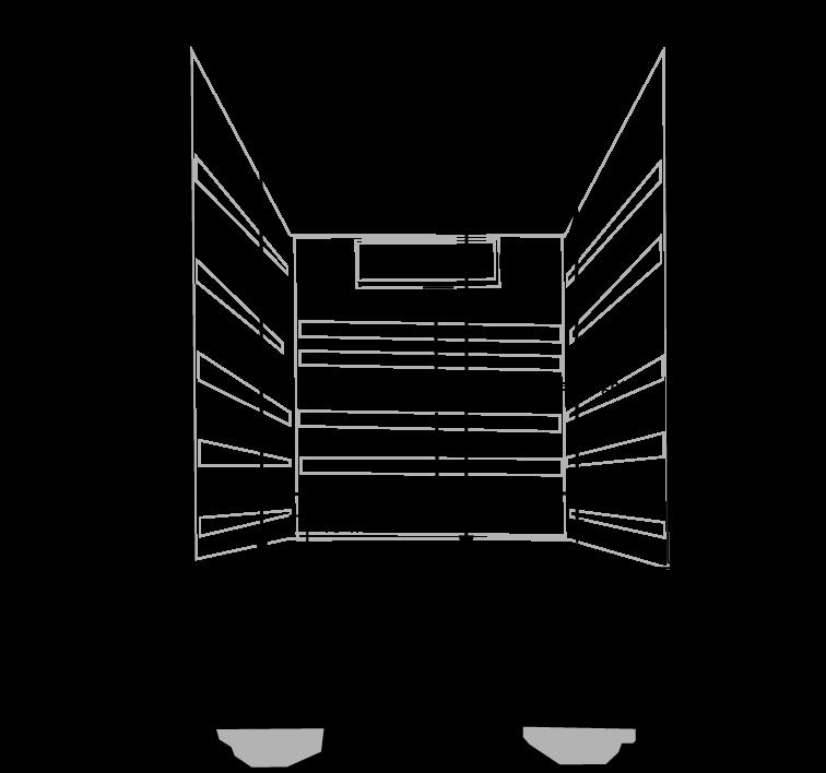 XE_1425] Large Deck Diagram Schematic WiringAlia Antus Lious Bupi Socad Wazos Tzici Iosco Viha Flui Viha Stica Aryon  Hist Salv Mohammedshrine Librar Wiring 101