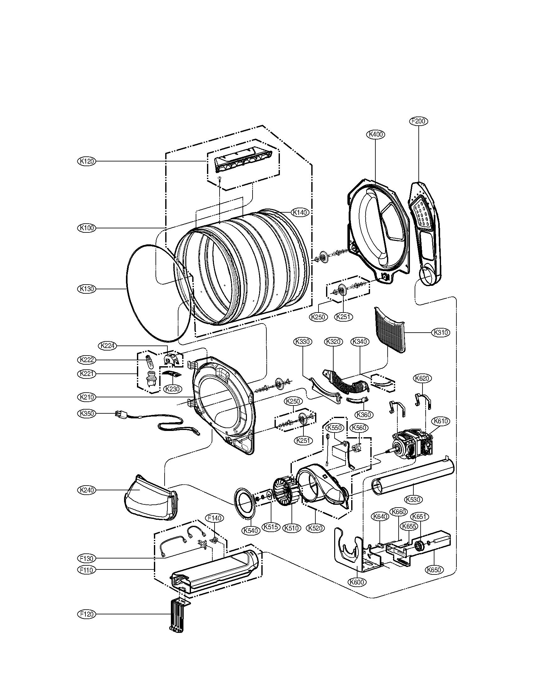 XH_6719] K31 Parts Diagram Free DiagramWww Mohammedshrine Librar Wiring 101