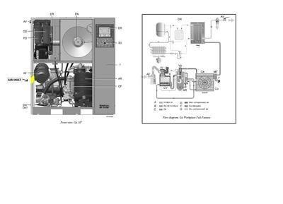 atlas copco wiring schematic gv 9906  atlas copco wiring schematic free diagram  atlas copco wiring schematic free diagram