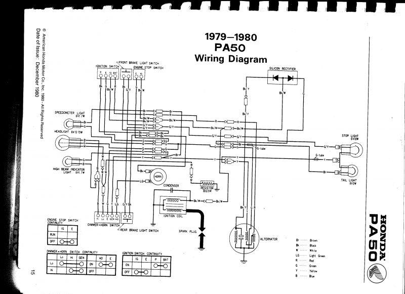 1979 corvette wiring harness free download diagram schematic ns 7665  wiring quiz download diagram  ns 7665  wiring quiz download diagram