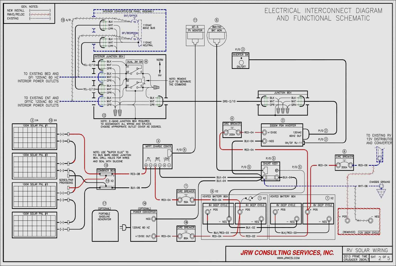 Pioneer Diagram Wiring Dxt X2769ui - Dodge Dakota Wiring Harness Diagram  for Wiring Diagram SchematicsWiring Diagram Schematics