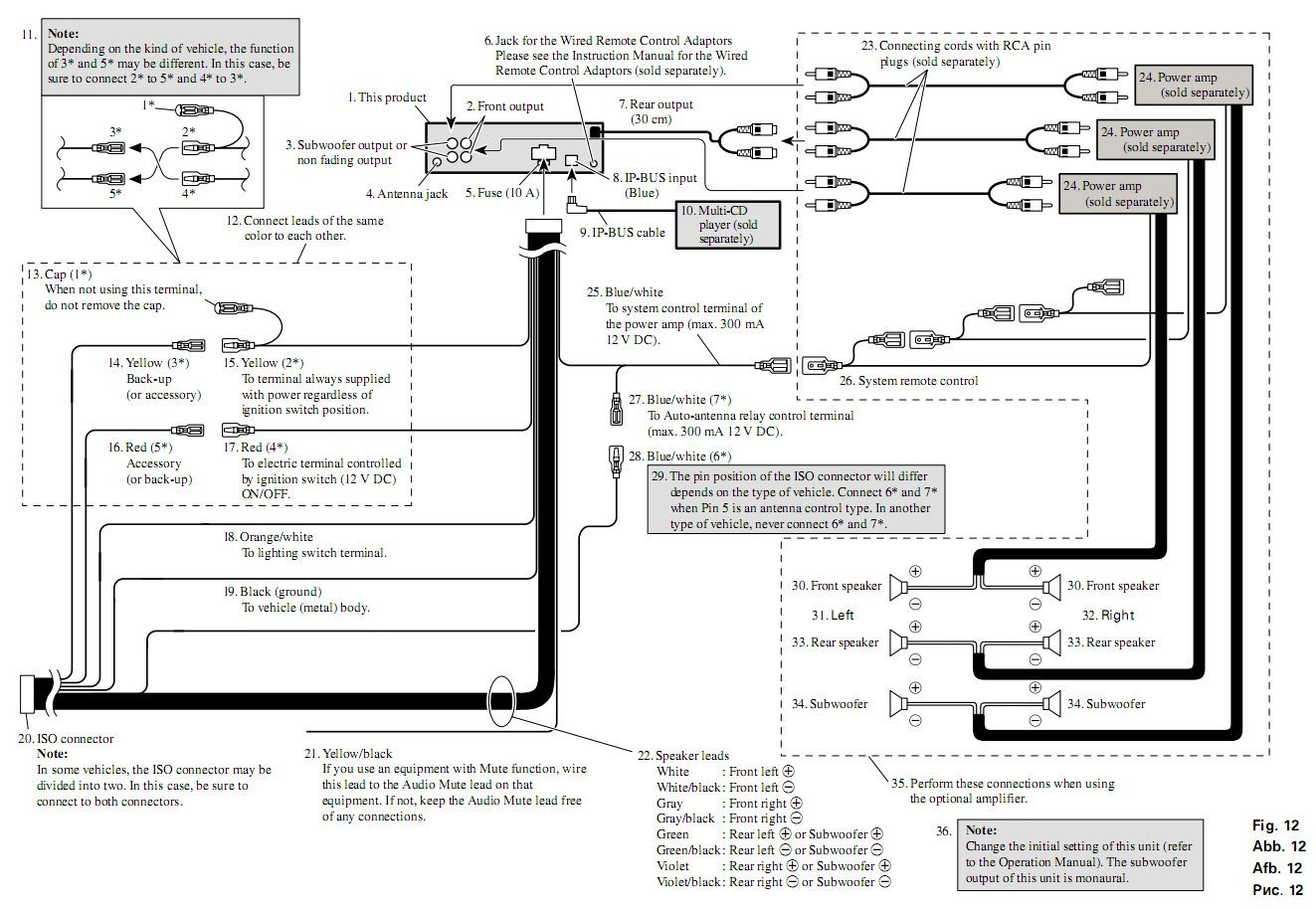 Pioneer Deh P4700Mp Wiring Diagram from static-assets.imageservice.cloud