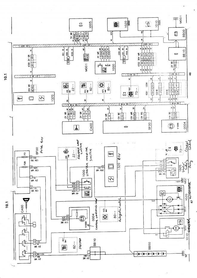 xn_6636] citroen xsara electrical wiring diagram free diagram  ratag wigeg mohammedshrine librar wiring 101