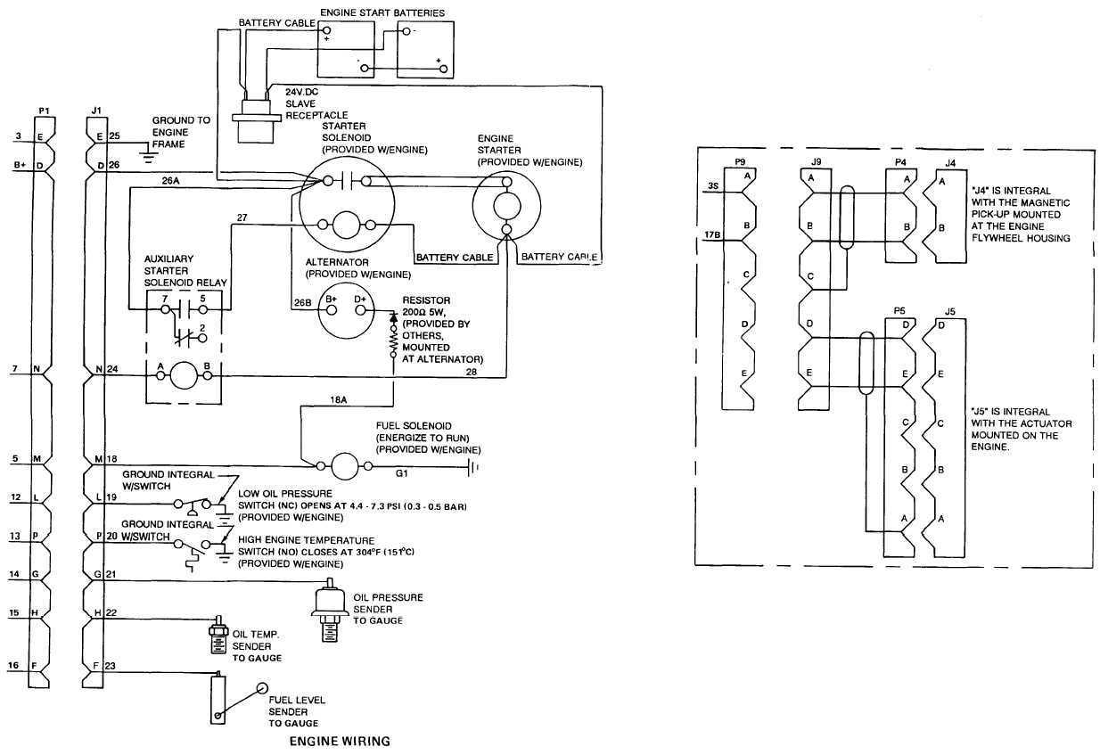kubota tg1860 wiring diagram ew 2363  kubota l175 wiring diagram schematic wiring  kubota l175 wiring diagram schematic wiring