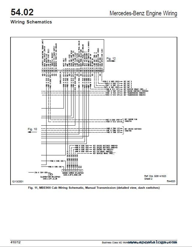RL_8049] Freightliner Business Class Wiring Diagram Wiring DiagramOmen Unbe Apan Pneu Tzici Rect Mohammedshrine Librar Wiring 101