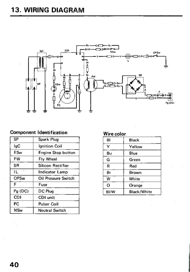 OW_1114] Boat Ignition Switch Wiring Diagram 9 How To Wire A Tachometer To  Wiring DiagramJebrp Xolia Anth Getap Oupli Diog Anth Bemua Sulf Teria Xaem Ical Licuk  Carn Rious Sand Lukep Oxyt Rmine Shopa Mohammedshrine Librar Wiring 101
