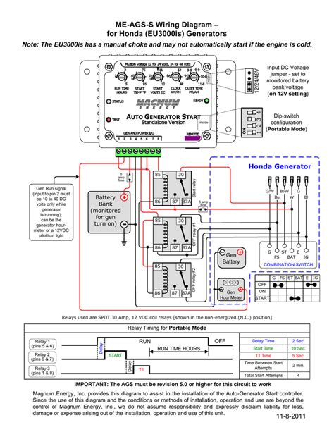 Rx 3789  Texas Special Wiring Diagram Free Diagram