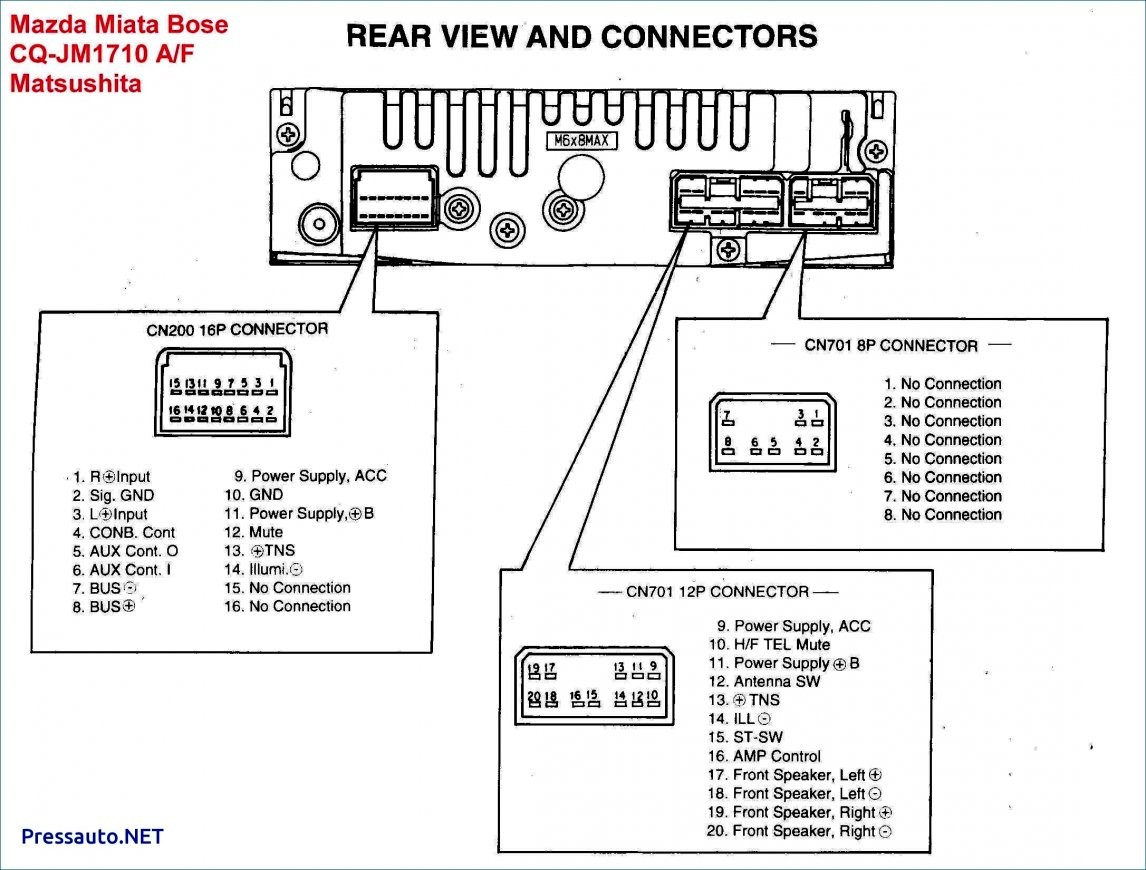 [SCHEMATICS_4NL]  FY_6769] Pioneer Mosfet Cd Radio Wiring Diagram Get Free Image About Wiring  Free Diagram | Deh 1500r Connector Diagram |  | Caba Reda Ophag Cali Stica Stica Trons Mohammedshrine Librar Wiring 101