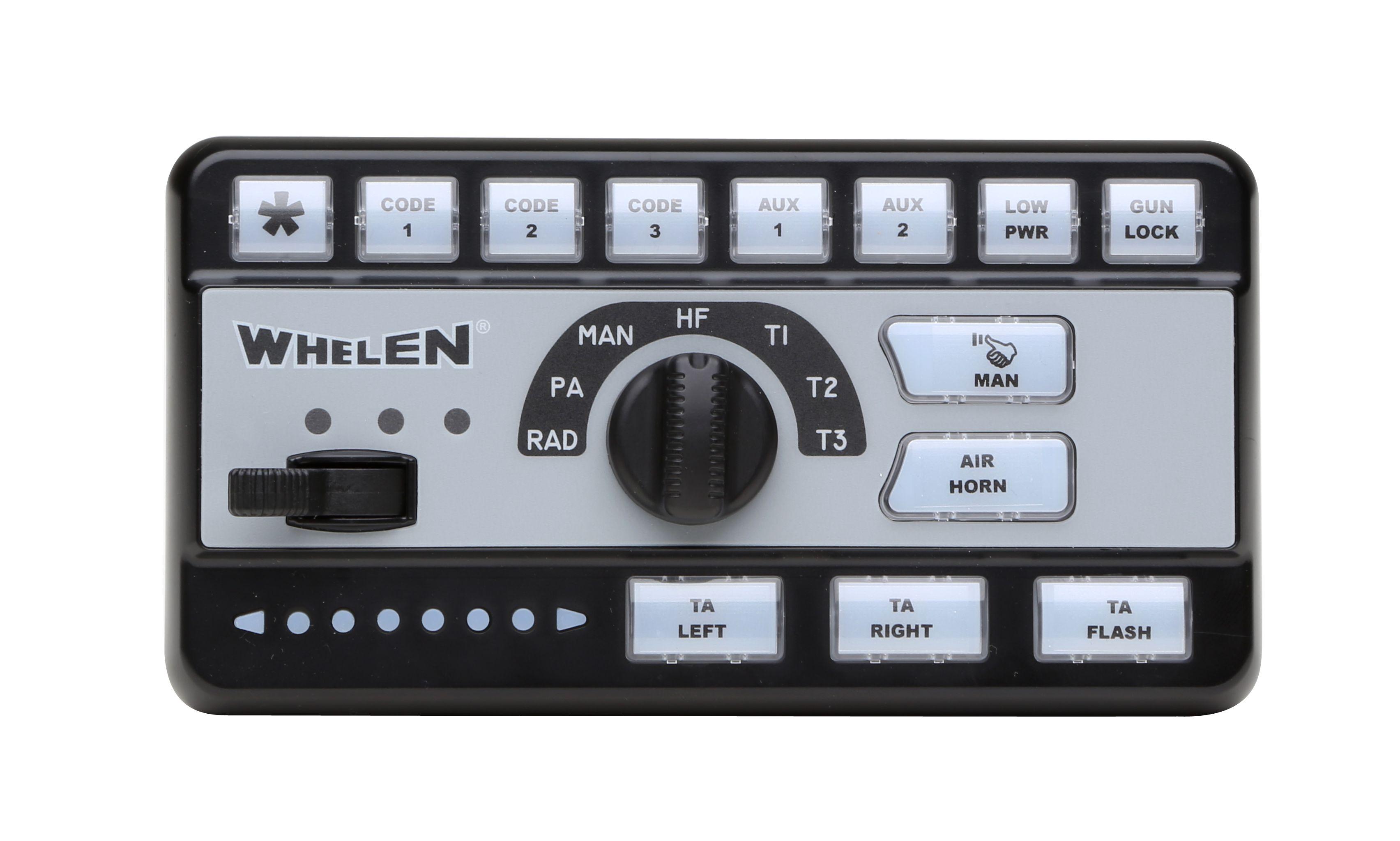 Outstanding Whelen 295Hf100 Wiring Harness Whelen Sl Siren Ltz Wire Harness Ltz Wiring Cloud Biosomenaidewilluminateatxorg