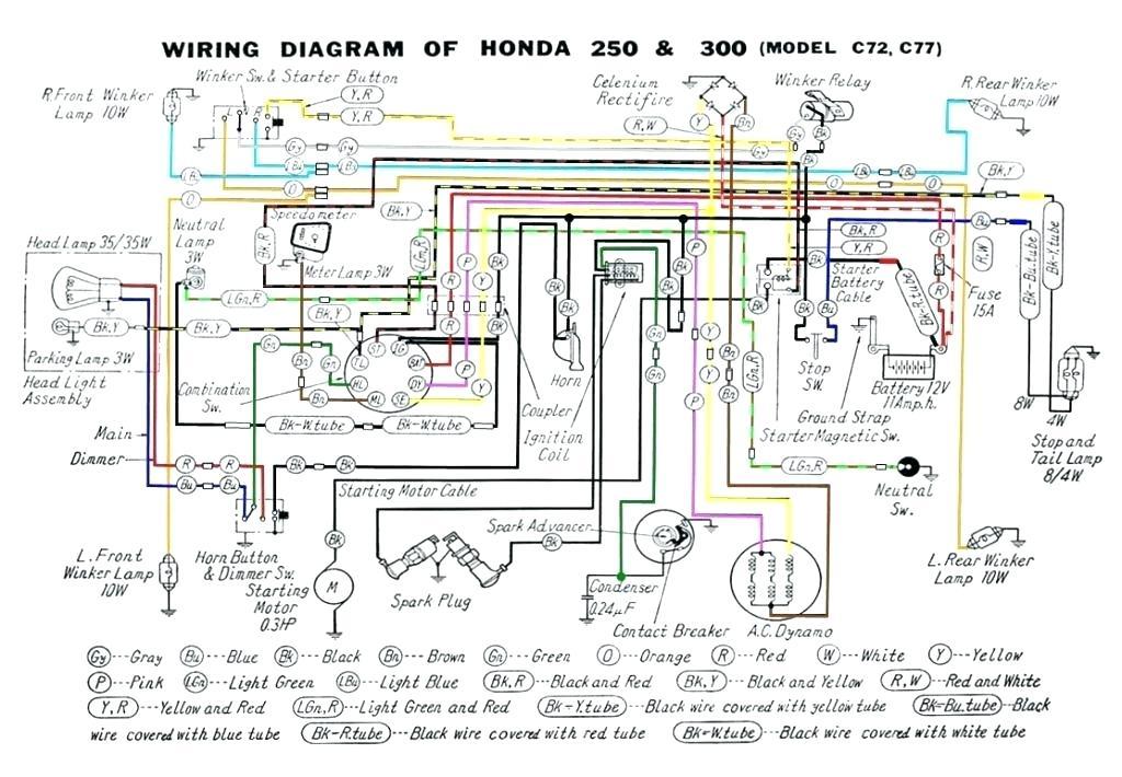 Diagram For Ssr 110 Atv Wiring Diagram Full Version Hd Quality Wiring Diagram Payoffdiagram Agence Enigma Fr