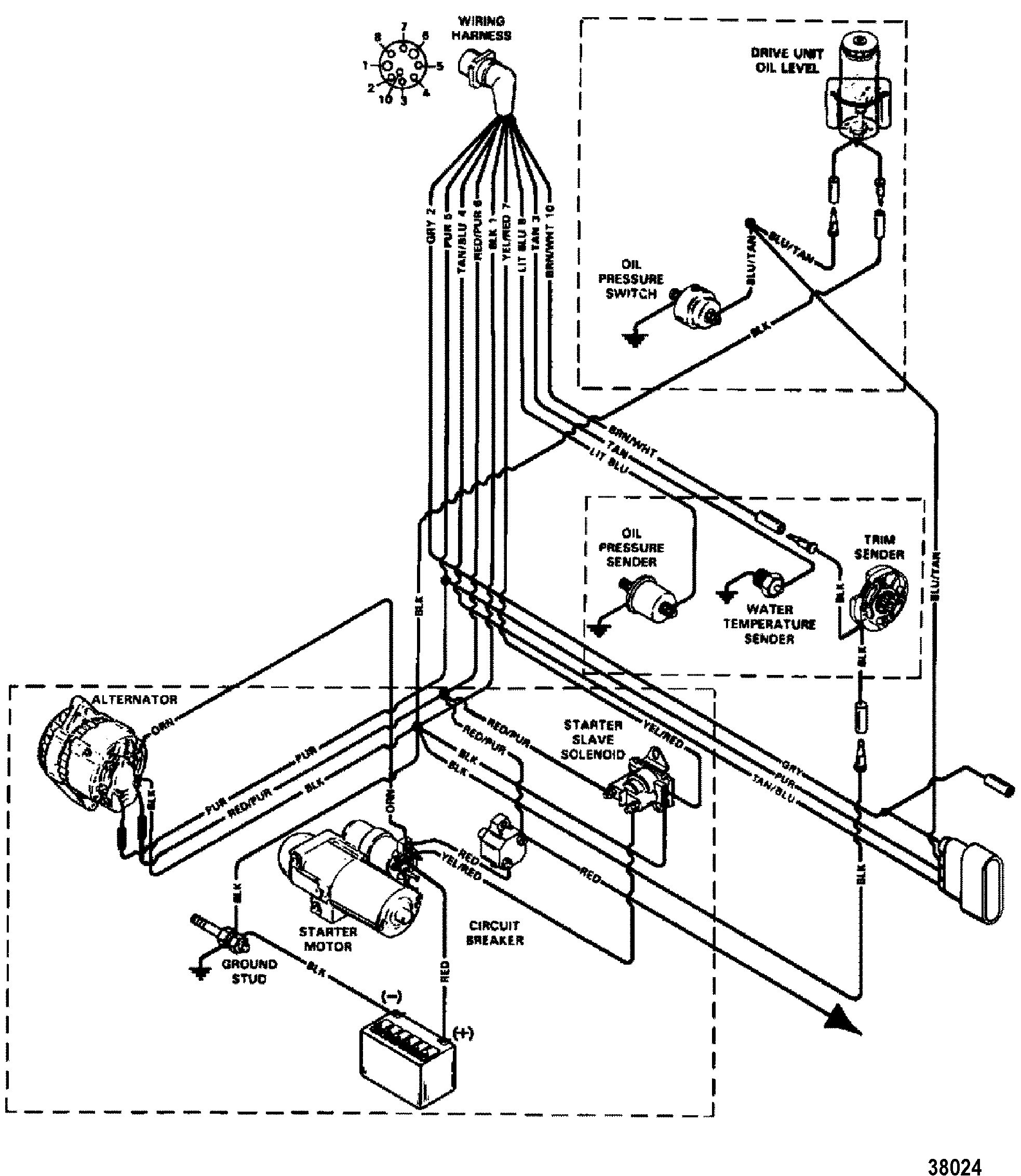 FO_8571] Chevrolet 454 Engine Diagram Schematic WiringZidur Effl Mentra Mohammedshrine Librar Wiring 101
