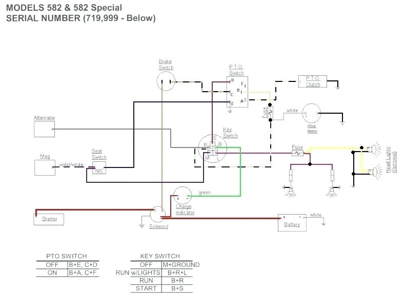 [SCHEMATICS_49CH]  Kohler Engine Electrical Diagram Economy -3 Circuit Universal Wiring  Harness Kit | Begeboy Wiring Diagram Source | K301 Wiring Diagram |  | Begeboy Wiring Diagram Source