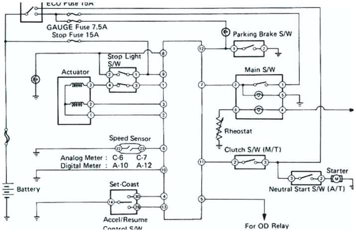 as3456 chevrolet cobalt wiring diagram wiring diagram