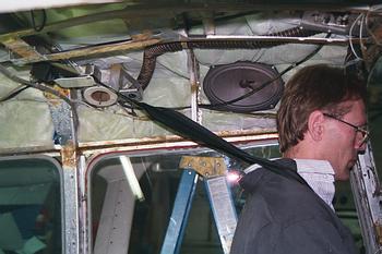 [DIAGRAM_5NL]  SE_4449] Cessna Wiring Harness Free Diagram | Cessna Wiring Harness |  | Bapap Winn Basi Joami Cajos Mohammedshrine Librar Wiring 101