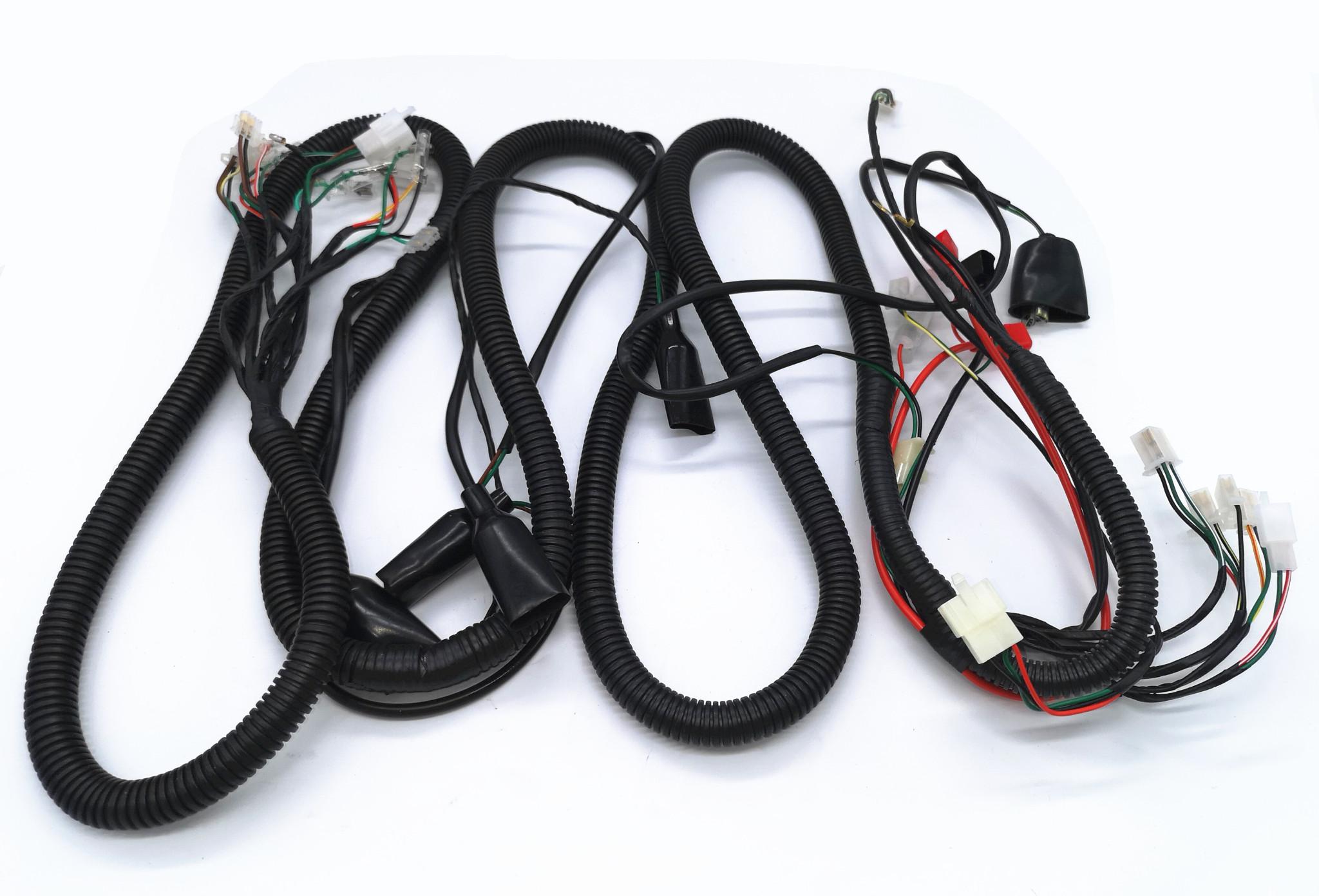 [DIAGRAM_5FD]  DZ_9400] Kinroad 250 Wiring Diagram Free Diagram | 250cc Gy6 Wiring Diagram |  | Hisre Odga Mohammedshrine Librar Wiring 101