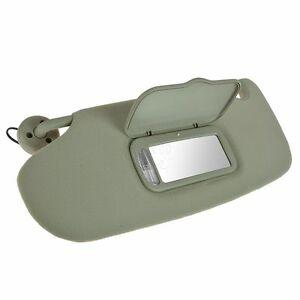 [FPWZ_2684]  DV_1073] Challenger Side Mirror Wiring Diagram Schematic Wiring | Challenger Side Mirror Wiring Diagram |  | Marki Grebs Rele Mohammedshrine Librar Wiring 101