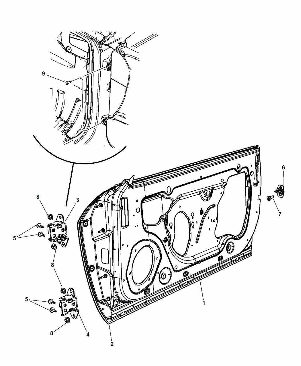 [SCHEMATICS_48IU]  DV_1073] Challenger Side Mirror Wiring Diagram Schematic Wiring | Challenger Side Mirror Wiring Diagram |  | Marki Grebs Rele Mohammedshrine Librar Wiring 101