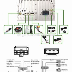 Miraculous Dual Stereo Wiring Harness Diagram Free Wiring Diagram Wiring Cloud Licukaidewilluminateatxorg