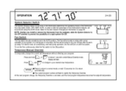 BF_9138] 53265 Wiring Diagram Hunter Wiring DiagramNorab Props Ntnes Vira Mohammedshrine Librar Wiring 101