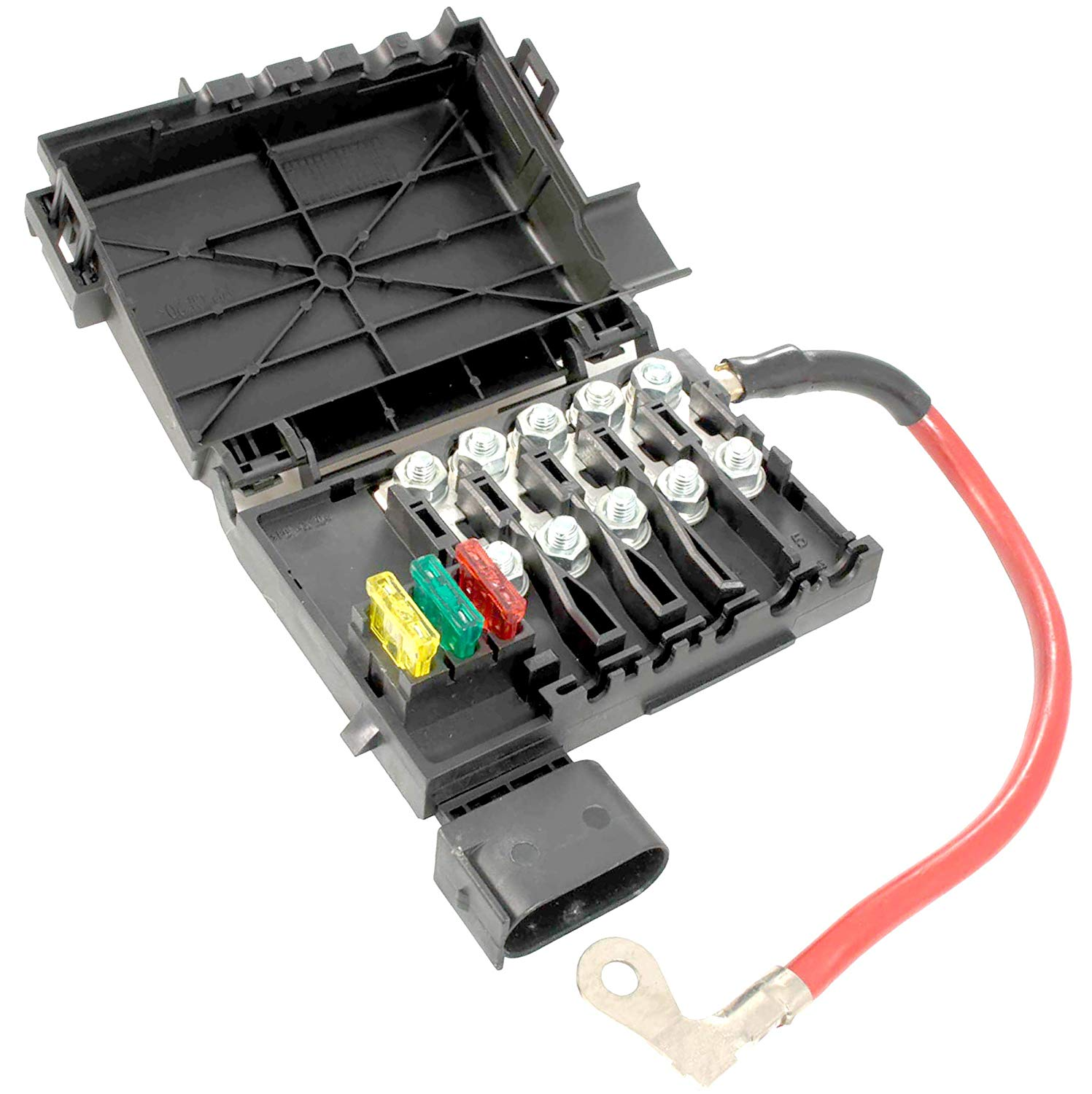Audi Tt Fuse Box Melted - Wiring Diagram All crop-approve -  crop-approve.huevoprint.it   Audi Tt Fuse Box Melted      Huevoprint